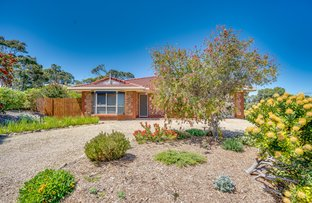 Picture of 3 HUNT DRIVE, Normanville SA 5204