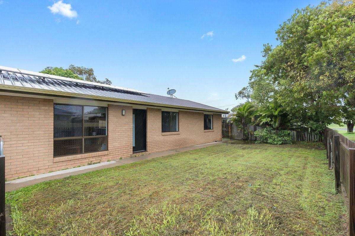 28 Caringa Street, Urangan QLD 4655, Image 1