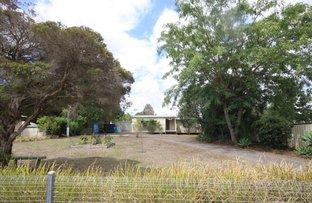 Picture of 46 Carinya Street, Kingaroy QLD 4610