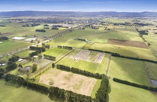 36 Cemetery Road, Lancefield VIC 3435