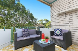 Picture of 11/53 Oxford Street, Mortdale NSW 2223
