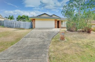 Picture of 13 Brigalow Court, Morayfield QLD 4506