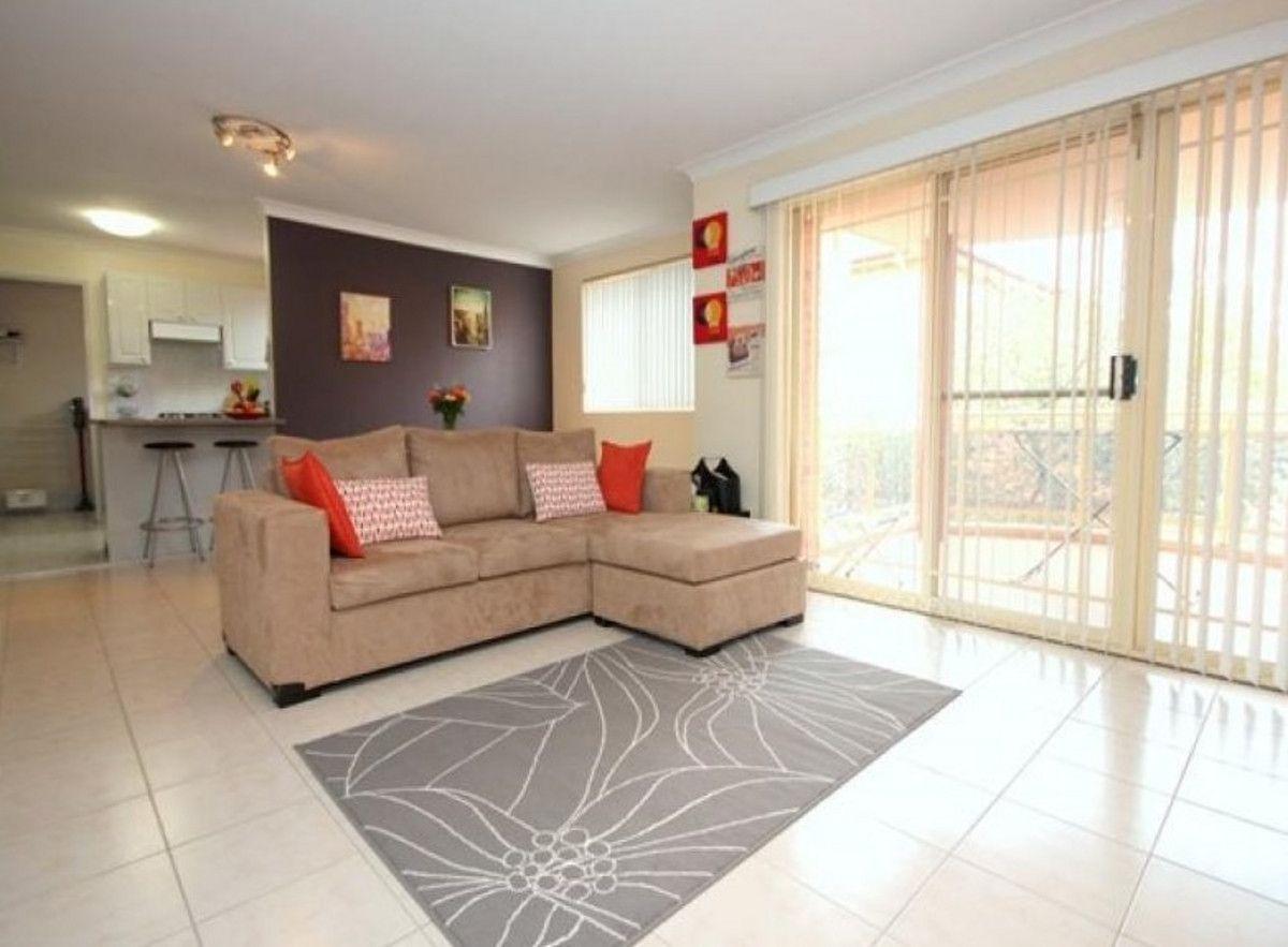 12/499 Chapel Road, Bankstown NSW 2200, Image 1