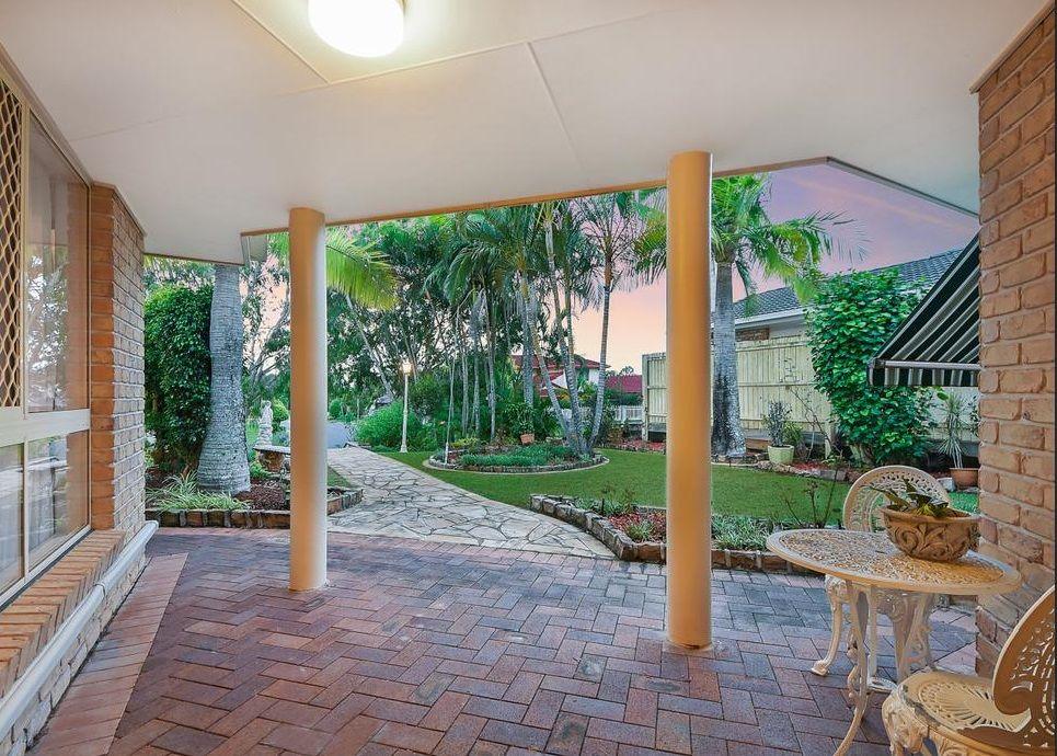 9 Lorenc Place, Bridgeman Downs QLD 4035, Image 1