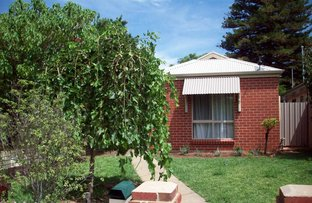 Picture of 26 Heath Street, Red Cliffs VIC 3496