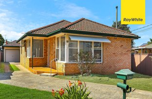 Picture of 19 Sirius Place, Riverwood NSW 2210