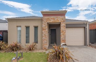 Picture of 17 Humber Street, Craigieburn VIC 3064