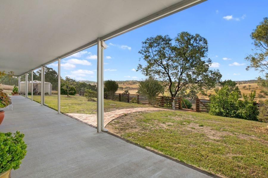 18-20 Fulton Street, Goomeri QLD 4601, Image 1