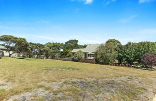 Picture of 39 TYRONE Street, Mccracken SA 5211