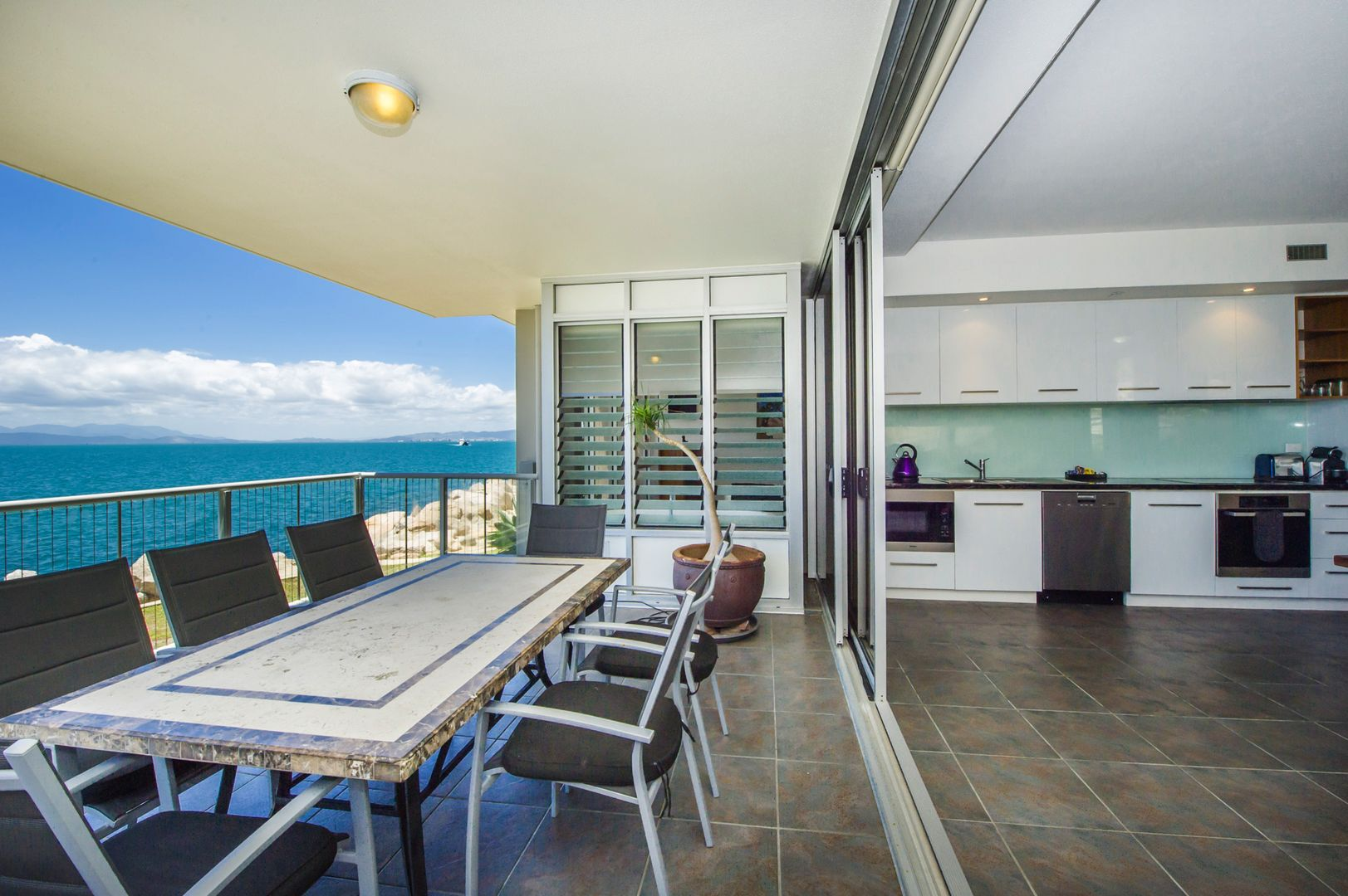 4106/146 Sooning Street (Bright Point), Nelly Bay QLD 4819, Image 2