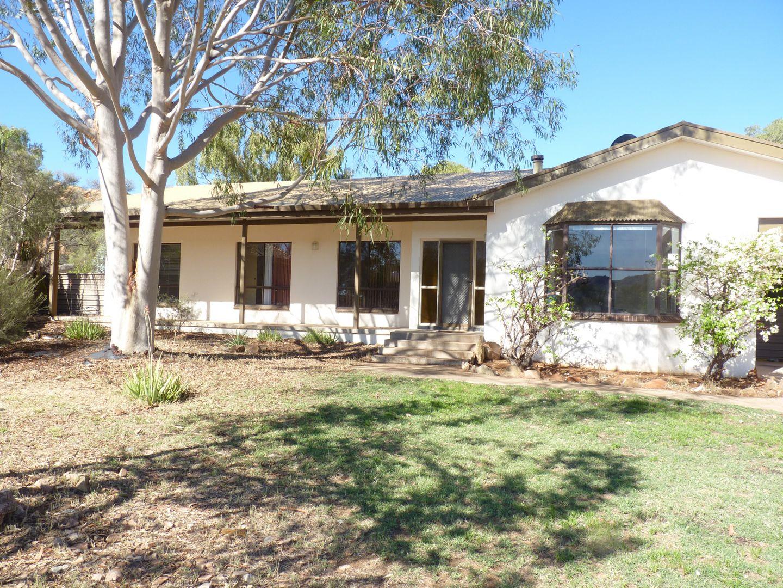 55 Cromwell Drive, Desert Springs NT 0870