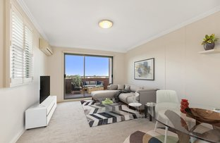 Picture of 34/524-542 Pacific Highway, Chatswood NSW 2067
