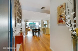 Picture of 6 Stephen Street, Norwood SA 5067