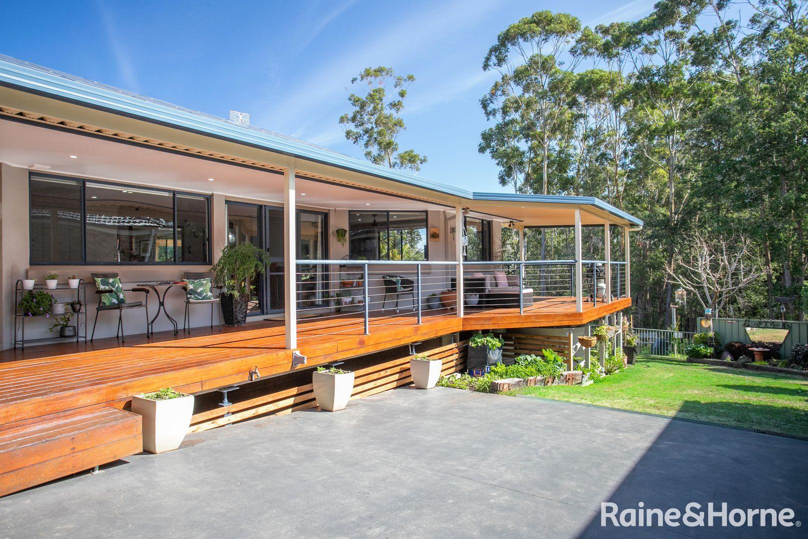 5 Yarra Yarra Close, Mollymook Beach NSW 2539, Image 2
