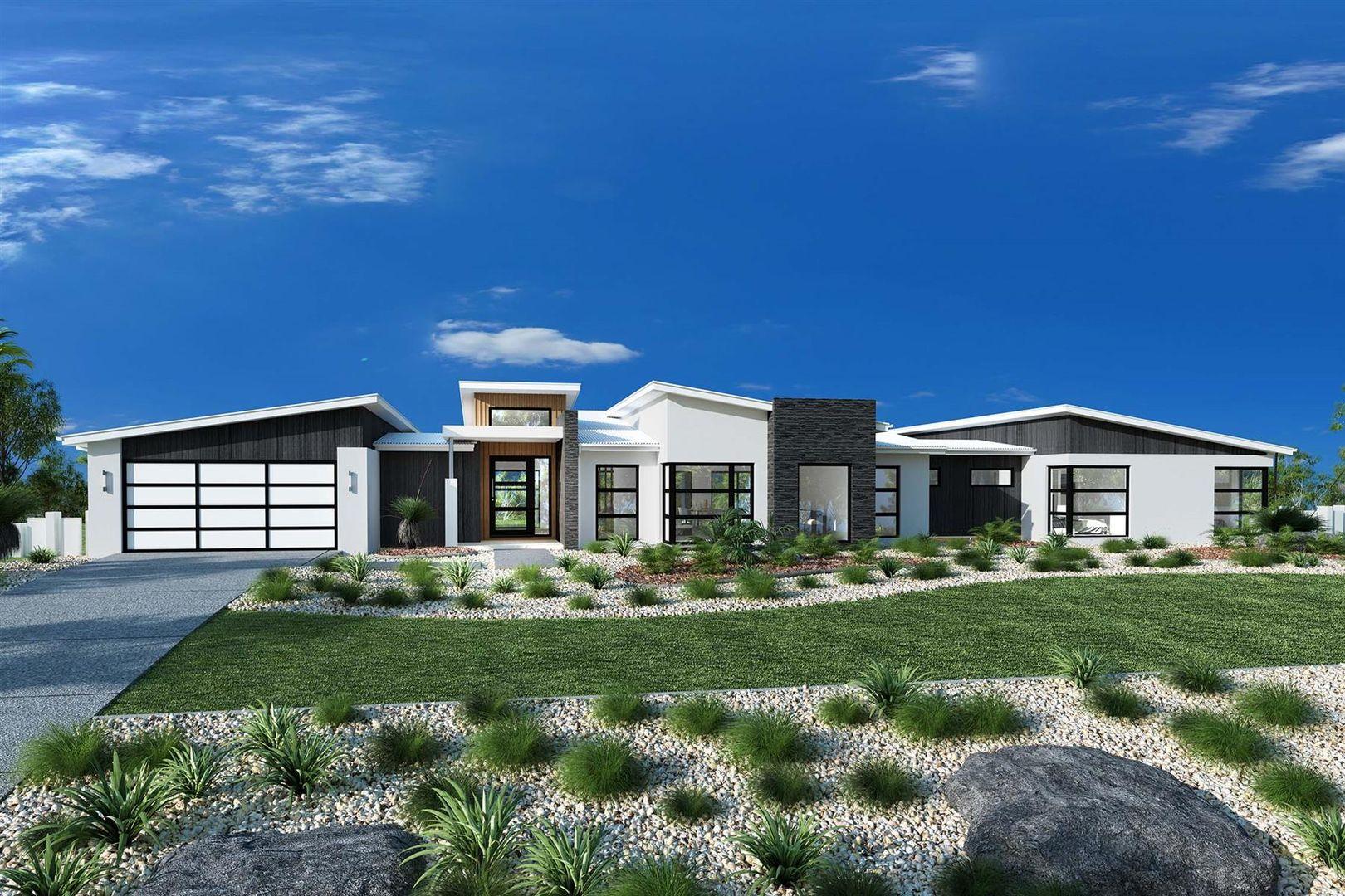 #4 Oak Hill Place, Preston QLD 4352, Image 0