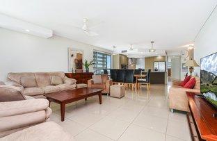 Picture of 201/8 Gardiner Street, Darwin City NT 0800