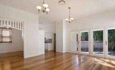 15 Swan Street, Cooks Hill NSW 2300, Image 1