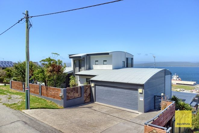 Picture of 23 Innes Street, ALBANY WA 6330