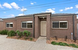Picture of 2/37 Yallourn Street, Ardeer VIC 3022