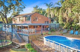 Picture of 12 Mathew Street, Kincumber NSW 2251