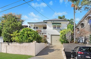 Picture of 35 Barradine Street, Greenslopes QLD 4120