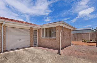 Picture of 3/47 Boondilla Road, Blue Bay NSW 2261