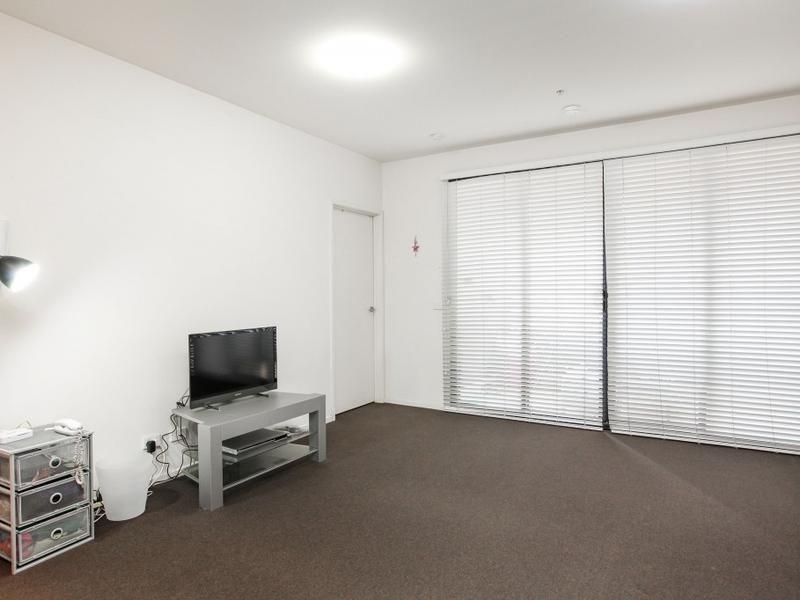 7/22-26 Howard Street, North Melbourne VIC 3051, Image 2