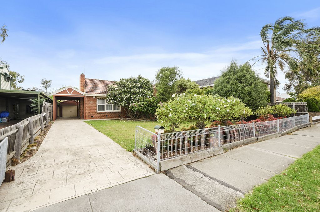 27 Champion  Road, Williamstown VIC 3016, Image 1