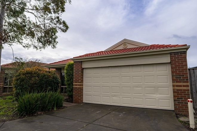 Picture of 8/165 North Road, LANGWARRIN VIC 3910
