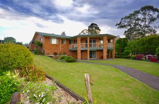 27 Macleay St, Gloucester NSW 2422