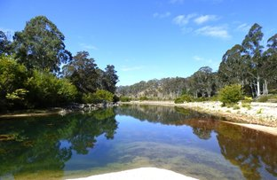 Picture of Lot 64 Big Jack Mountain Road, Burragate NSW 2550