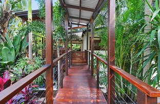 Picture of 45 Northview Outlook, Moorooka QLD 4105