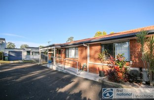 Picture of 11/41 Old Logan Road, Gailes QLD 4300