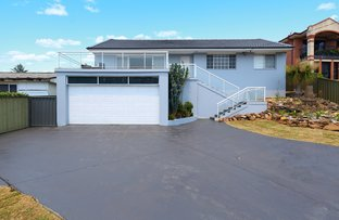 Picture of 126 Hurstville Road, Oatley NSW 2223