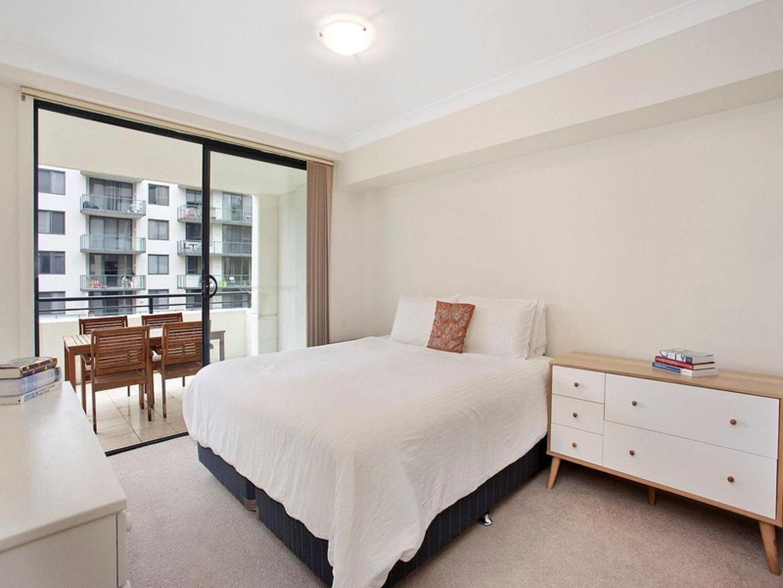 204/3 Orara Street, Waitara NSW 2077, Image 2