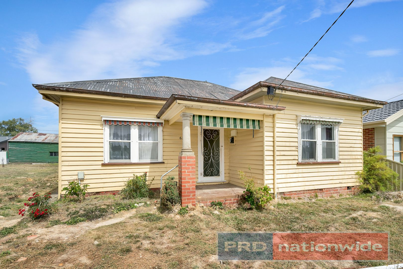 622 Morres Street, Ballarat East VIC 3350, Image 0