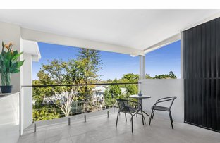 Picture of 3/21 Fenton Street, Fairfield QLD 4103