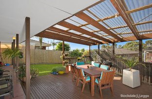 22 Glenview Drive, Warrnambool VIC 3280