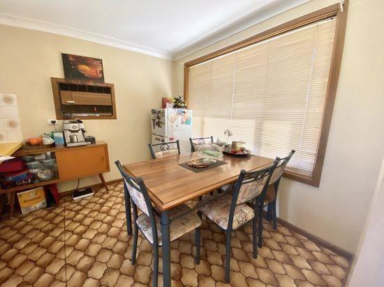47 Macleay Street, Dubbo NSW 2830, Image 2