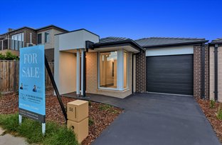 Picture of 58 Rippleside Terrace, Tarneit VIC 3029