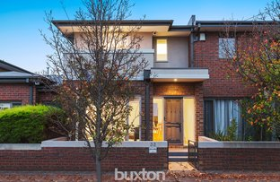 Picture of 33 Highview Road, Bentleigh East VIC 3165