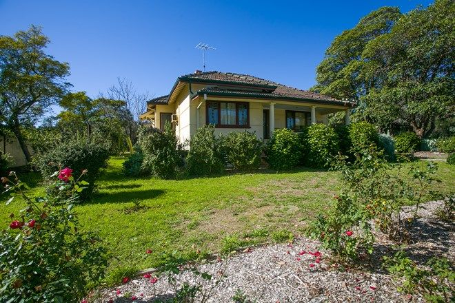 Picture of 16 Amherst Road, SWAN VIEW WA 6056