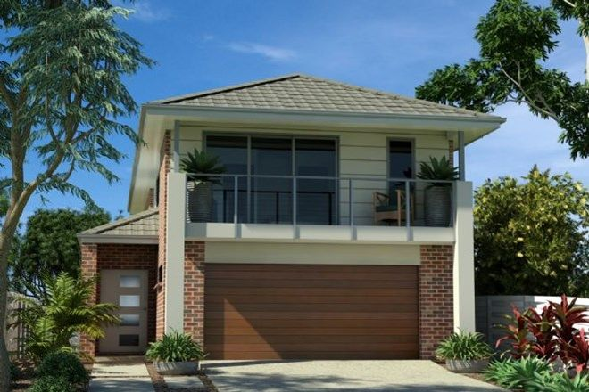 Picture of Lot 39 Buderim Forest Estate, FOREST GLEN QLD 4556