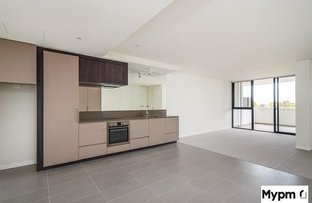 Picture of 204/68 Wests Road, Maribyrnong VIC 3032