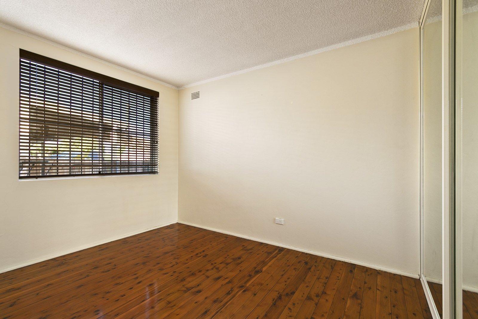 4/7 Henson Street, Marrickville NSW 2204, Image 1