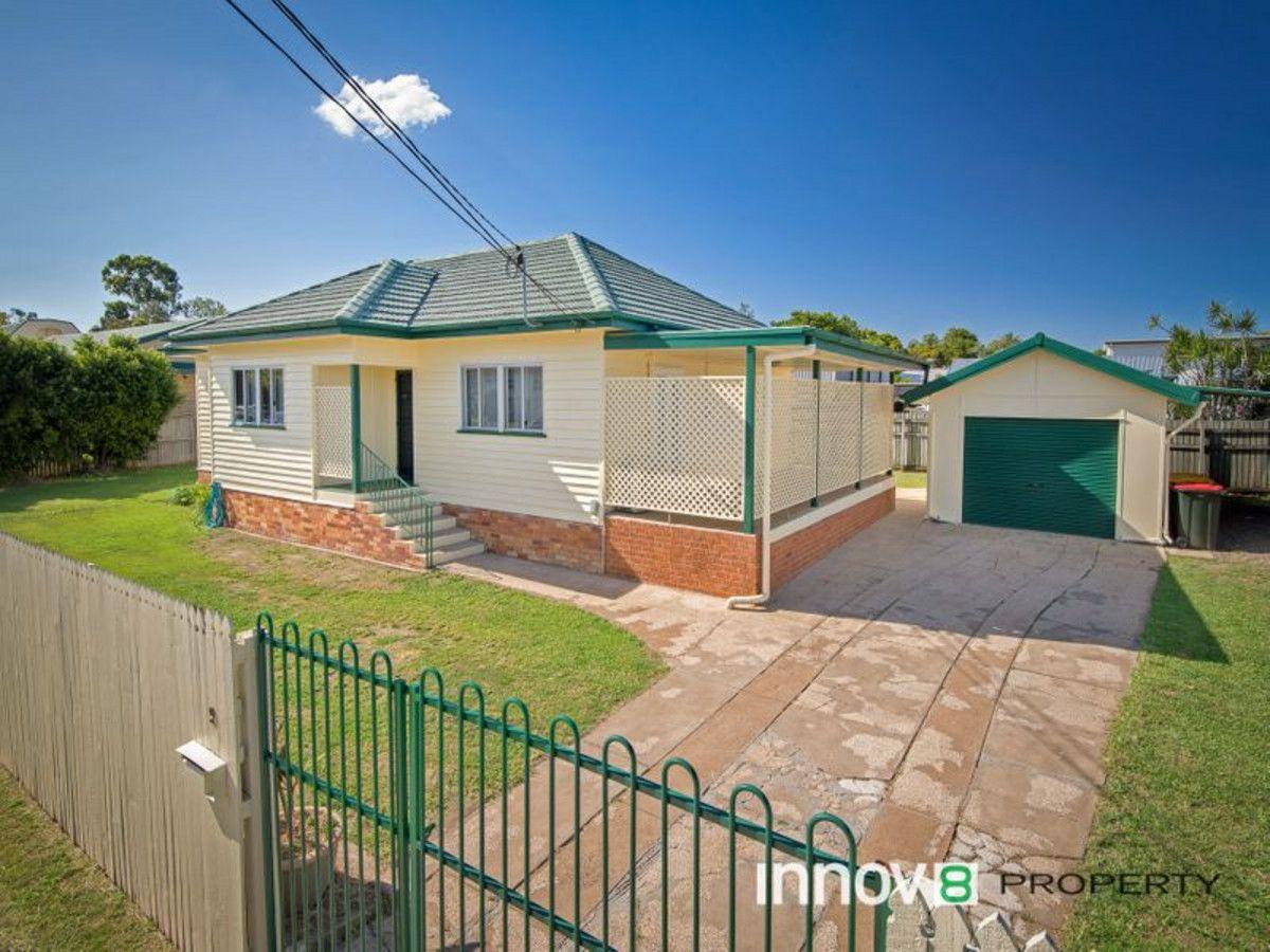9 Ruby Road, Mitchelton QLD 4053