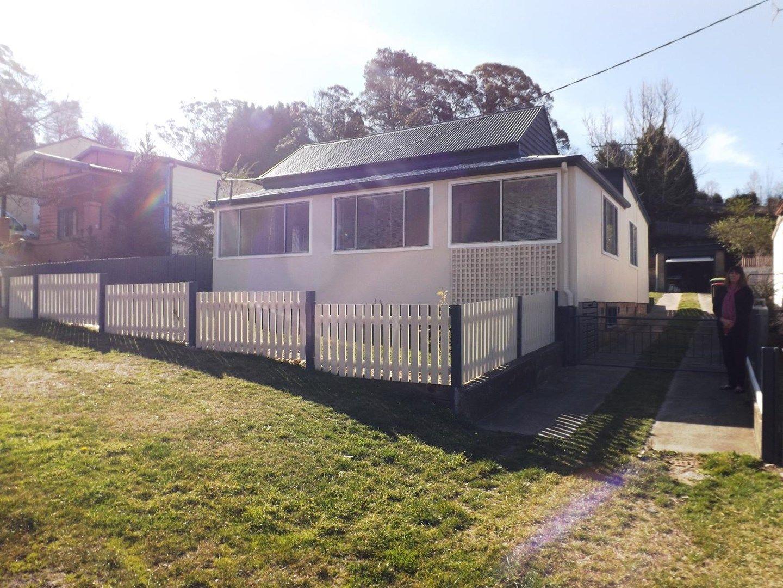 13 Cooper Street, Katoomba NSW 2780, Image 0
