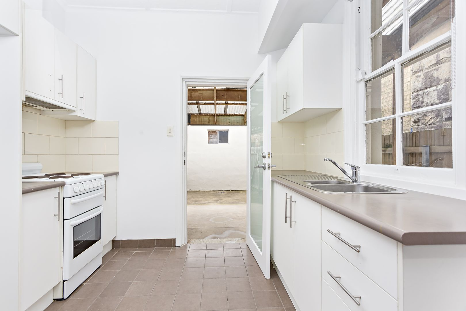 1/89 Pittwater Road, Manly NSW 2095, Image 1