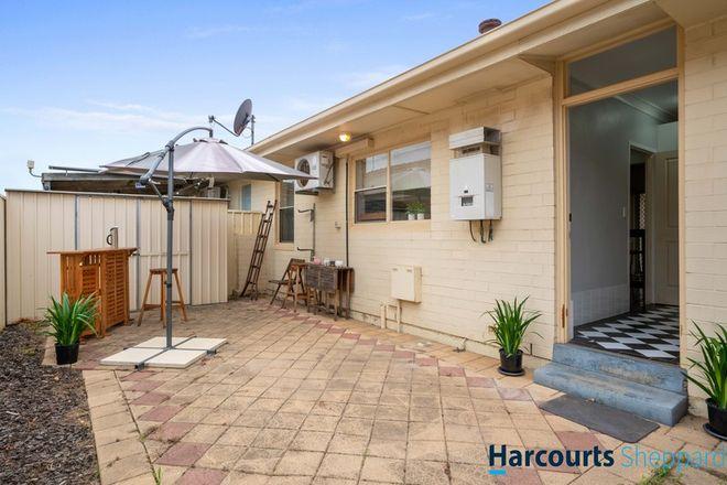 Picture of 2/31-33 Sutton Terrace, MARLESTON SA 5033