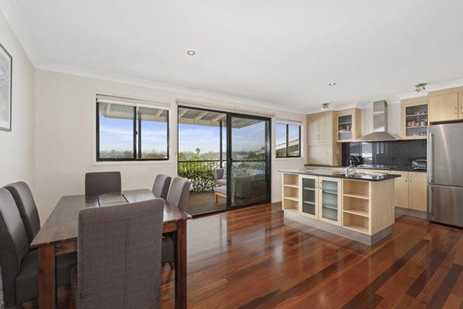 Picture of 2/66 Mildura Street, COFFS HARBOUR NSW 2450